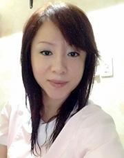 yumi-s1.jpg